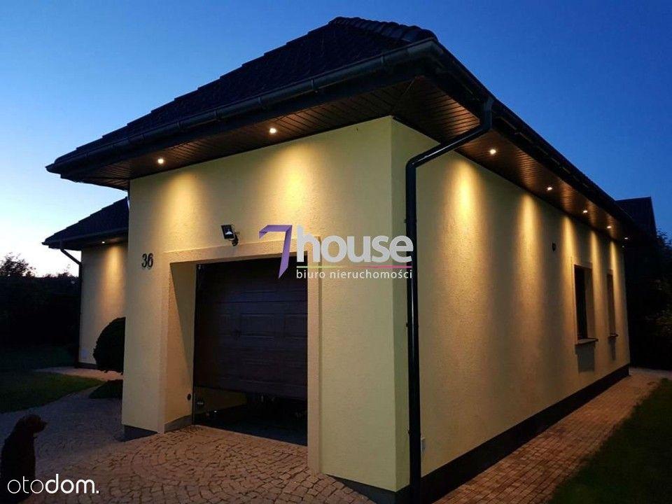 Dom na sprzedaż, Świerklaniec, tarnogórski, śląskie - Foto 3