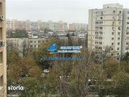 Apartament de vanzare, București (judet), Bulevardul Camil Ressu - Foto 9