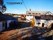 Lokal użytkowy na sprzedaż, Czersk, chojnicki, pomorskie - Foto 11