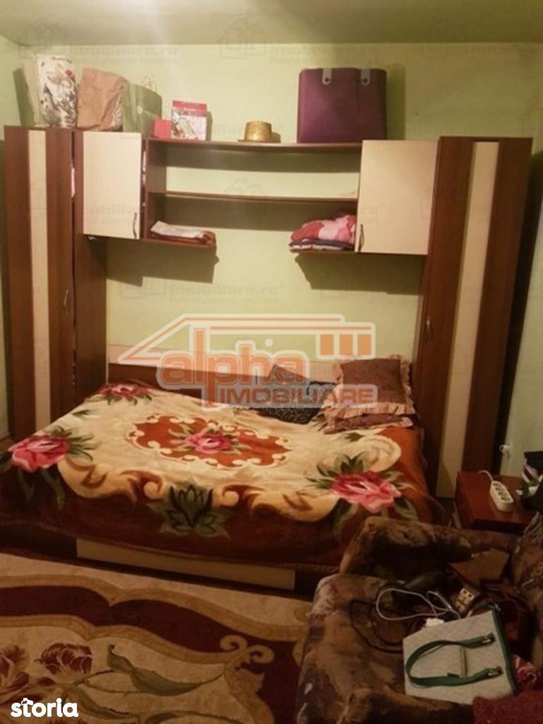 Apartament de vanzare, Constanța (judet), Aleea Stânjeneilor - Foto 3