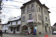Casa de vanzare, Argeș (judet), Strada Castanilor - Foto 16