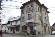 Casa de vanzare, Argeș (judet), Curtea de Argeş - Foto 16