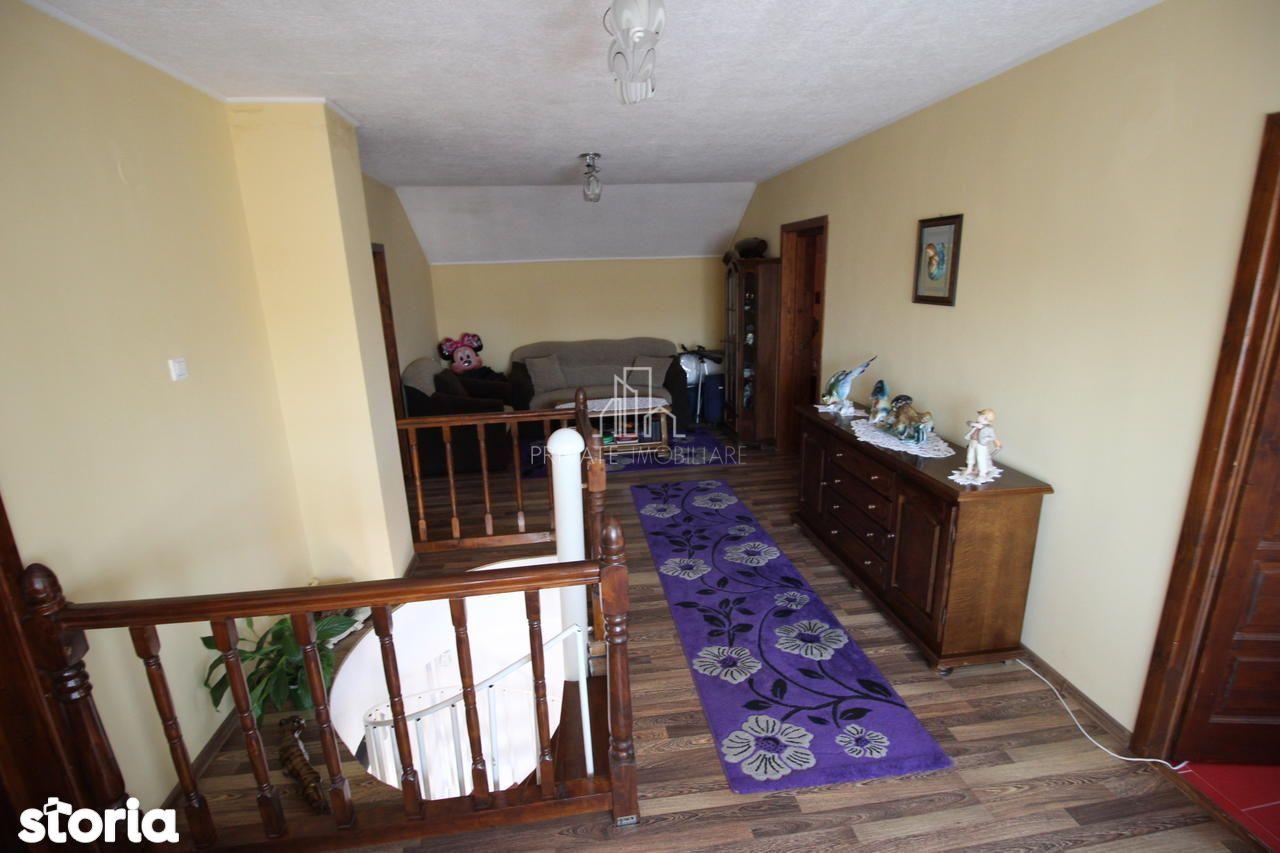 Casa de vanzare, Mureș (judet), Strada Principală - Foto 14