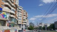 Spatiu Comercial de vanzare, Galați (judet), Strada Romană - Foto 10