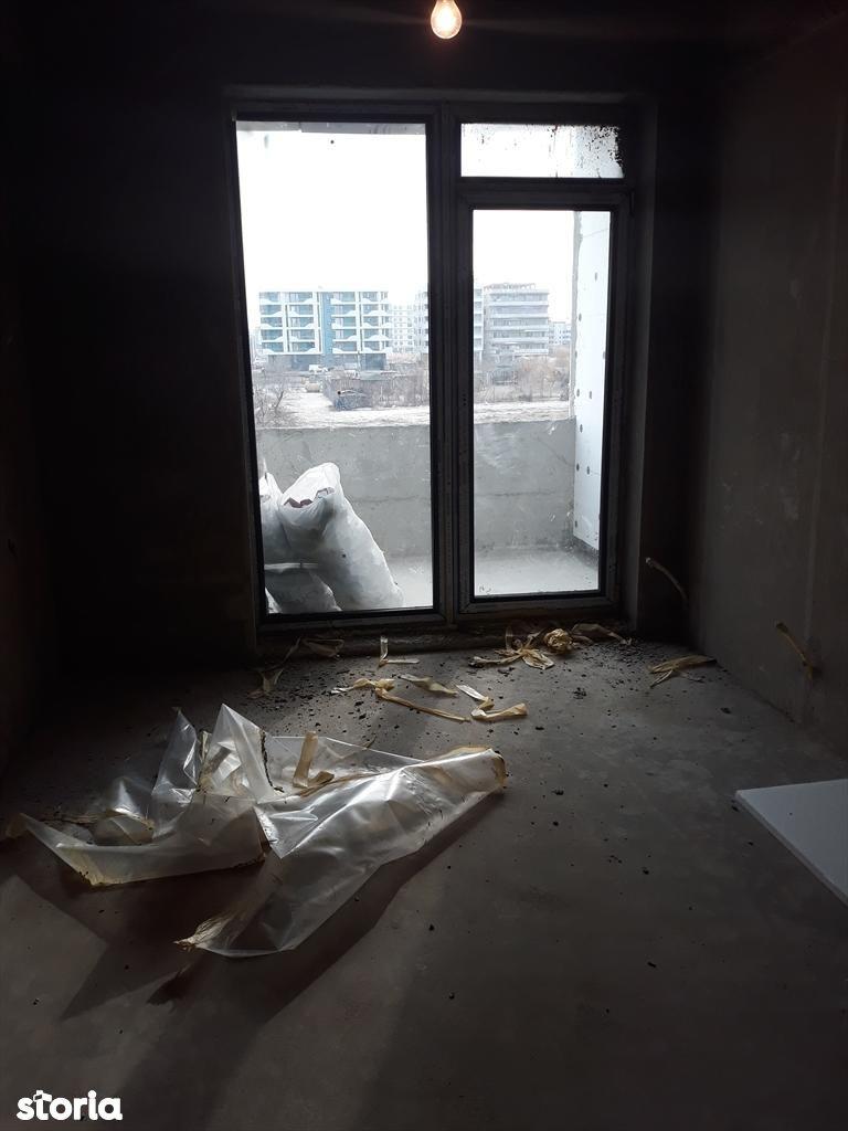 Apartament de vanzare, Constanța (judet), Bulevardul Mamaia Nord - Foto 8