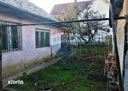 Casa de vanzare, Cluj (judet), Strada Alexandru Vaida Voievod - Foto 3
