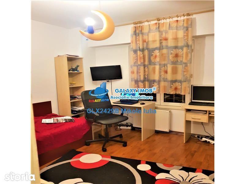 Apartament de vanzare, București (judet), Șoseaua Virtuții - Foto 5