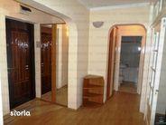 Apartament de inchiriat, Prahova (judet), Strada Banatului - Foto 10