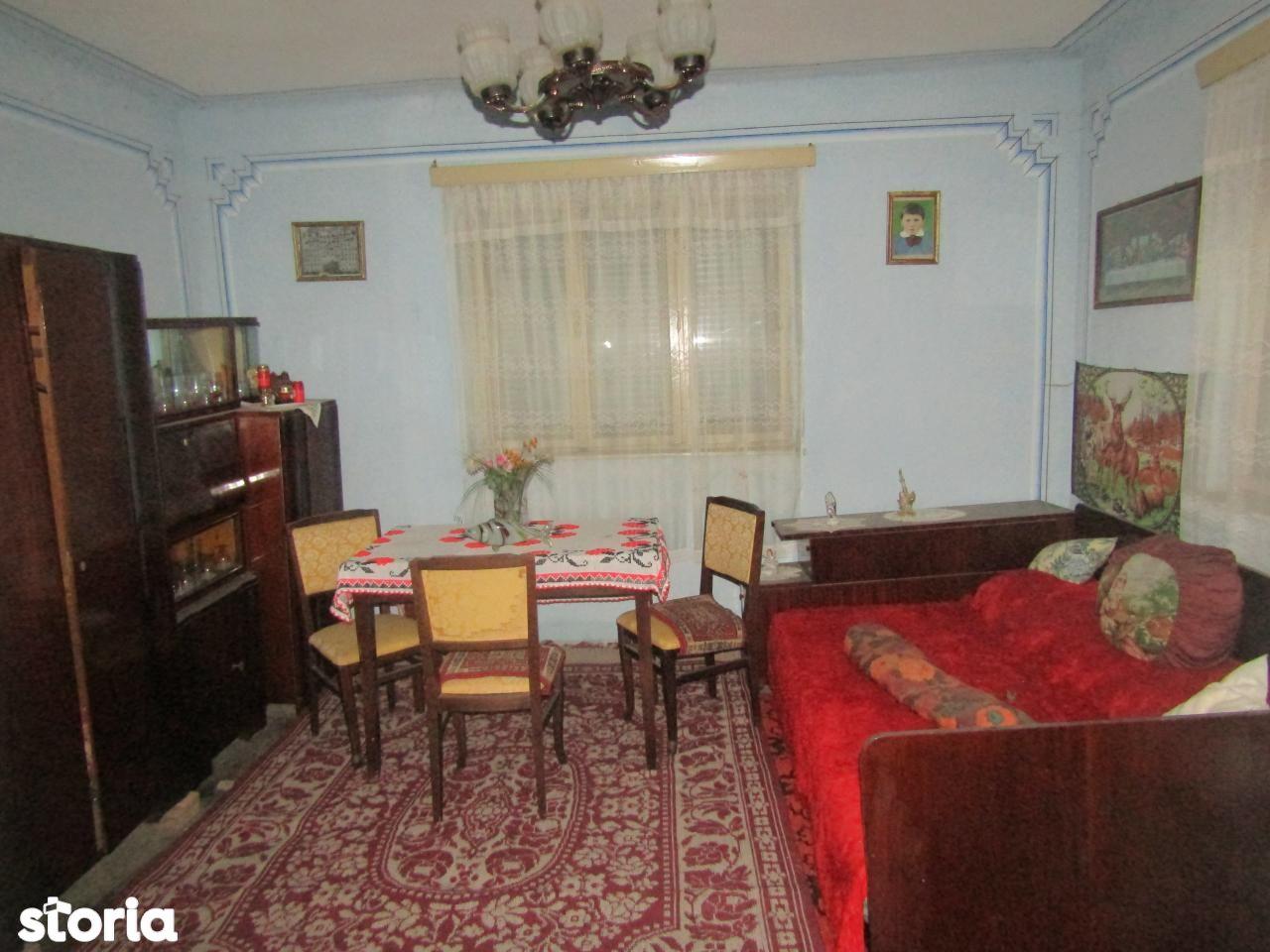 Casa de vanzare, Alba (judet), Cricău - Foto 4