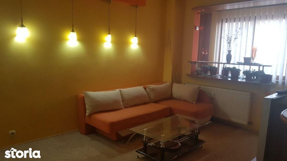 Apartament de inchiriat, București (judet), Bulevardul Metalurgiei - Foto 1