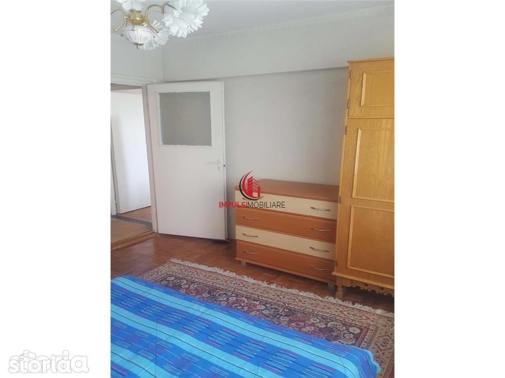 Apartament de vanzare, Cluj-Napoca, Cluj, Gheorgheni - Foto 6