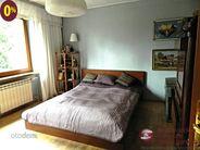 Dom na sprzedaż, Rajszew, legionowski, mazowieckie - Foto 6