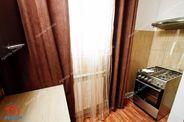 Apartament de vanzare, Galati, Micro 20 - Foto 2