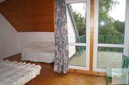 Dom na sprzedaż, Maków Mazowiecki, makowski, mazowieckie - Foto 12