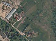 Działka na sprzedaż, Orzysz, piski, warmińsko-mazurskie - Foto 1