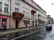 Lokal użytkowy na wynajem, Kalisz, Centrum - Foto 13