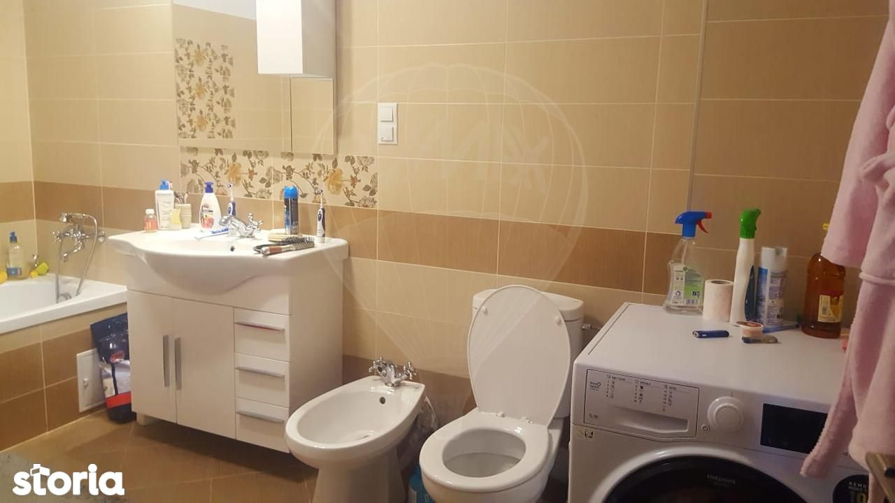 Apartament de vanzare, Sibiu, Hipodrom 4 - Foto 7