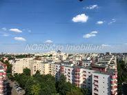 Apartament de vanzare, București (judet), Strada Căpitan Gârbea Ion - Foto 14