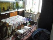 Apartament de vanzare, Brasov, Darste - Foto 2