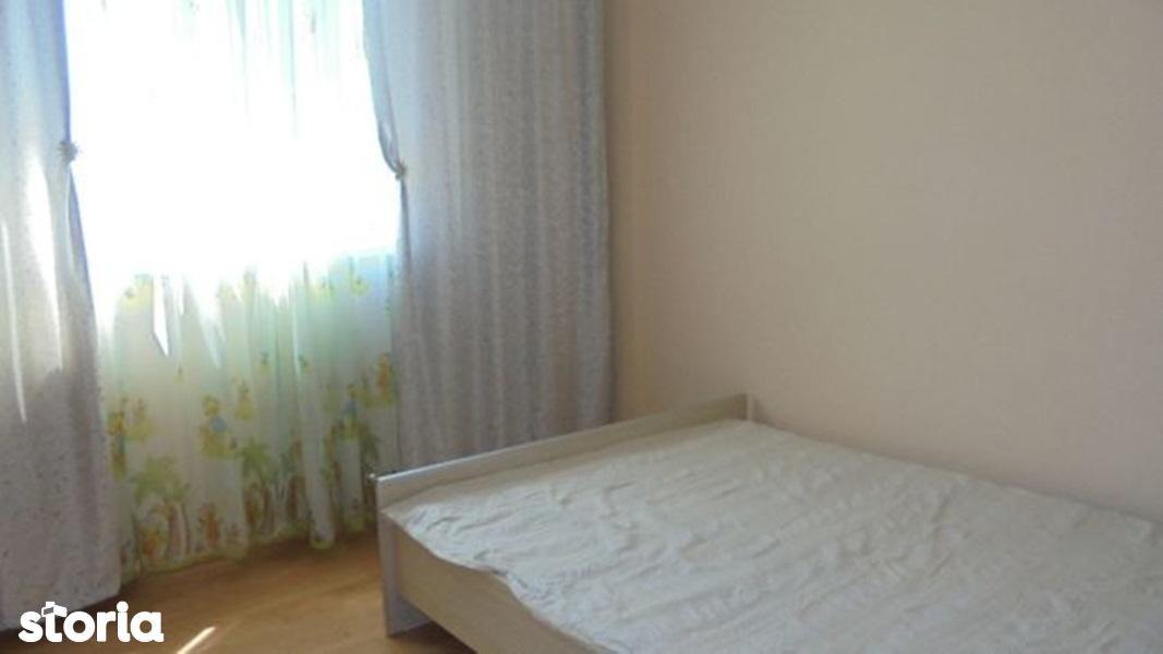 Apartament de inchiriat, București (judet), Strada Luica - Foto 3