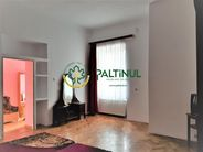 Apartament de inchiriat, Sibiu (judet), Strada Bastionului - Foto 6