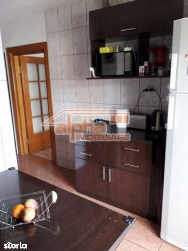 Apartament de vanzare, Constanța (judet), Bulevardul 1 Mai - Foto 5