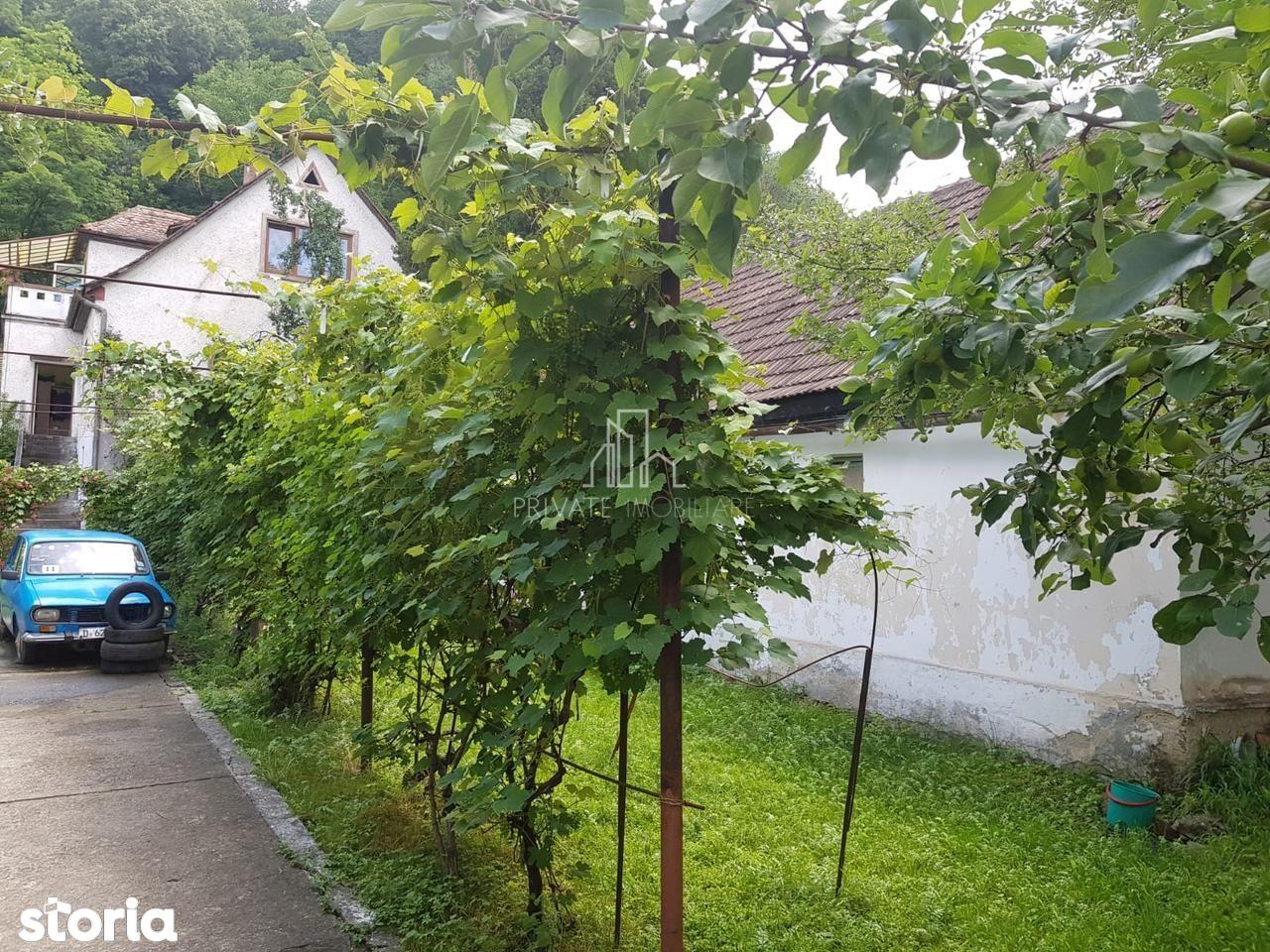 Casa de vanzare, Mureș (judet), Sighişoara - Foto 3
