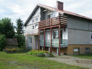 Dom na sprzedaż, Karpiny, kwidzyński, pomorskie - Foto 3