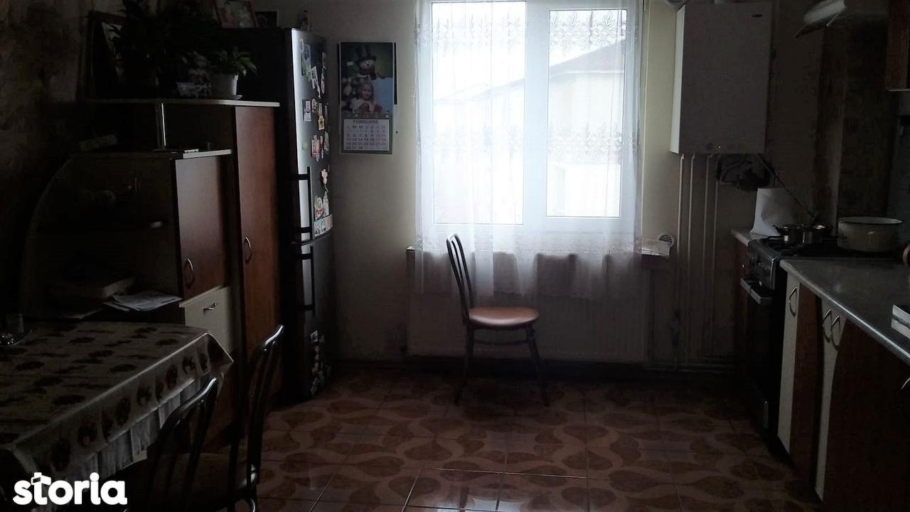 Apartament de vanzare, Maramureș (judet), Strada Vasile Alecsandri - Foto 1