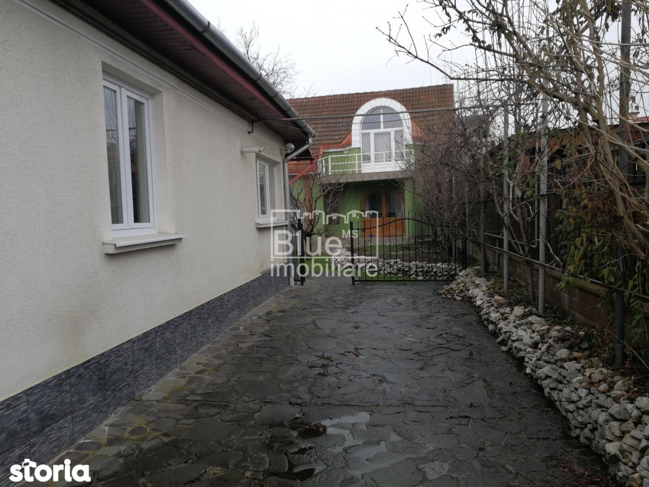 Casa de vanzare, Targu-Mures, Mures - Foto 12