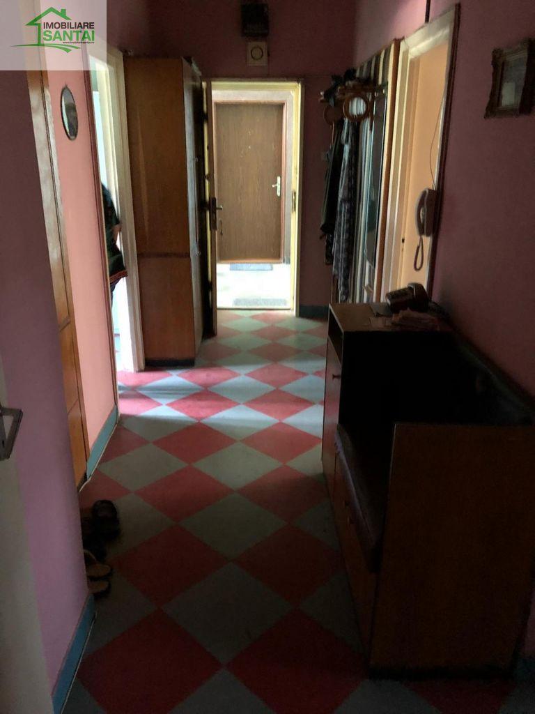Apartament de vanzare, Satu Mare, Semicentral - Foto 6