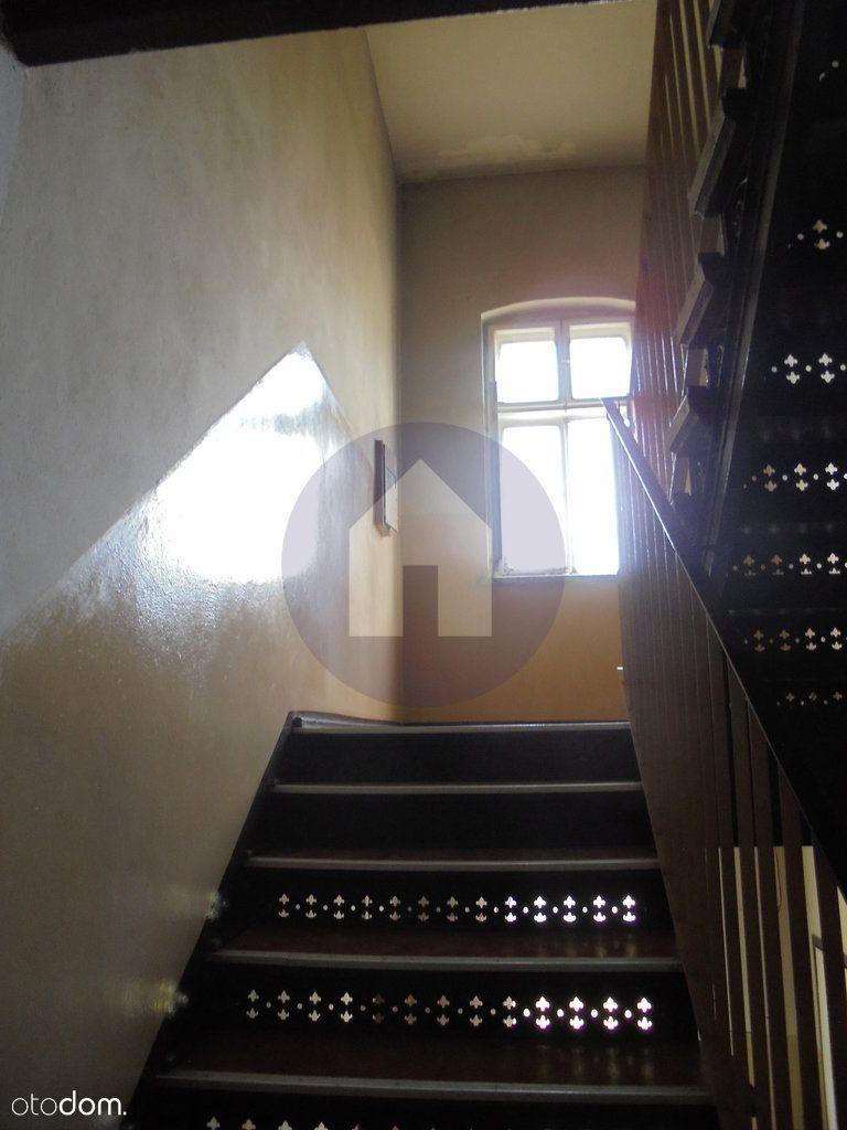 Mieszkanie na sprzedaż, Wałbrzych, Podgórze - Foto 8