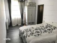 Casa de vanzare, Cluj (judet), Strada Jorj Voicu - Foto 5