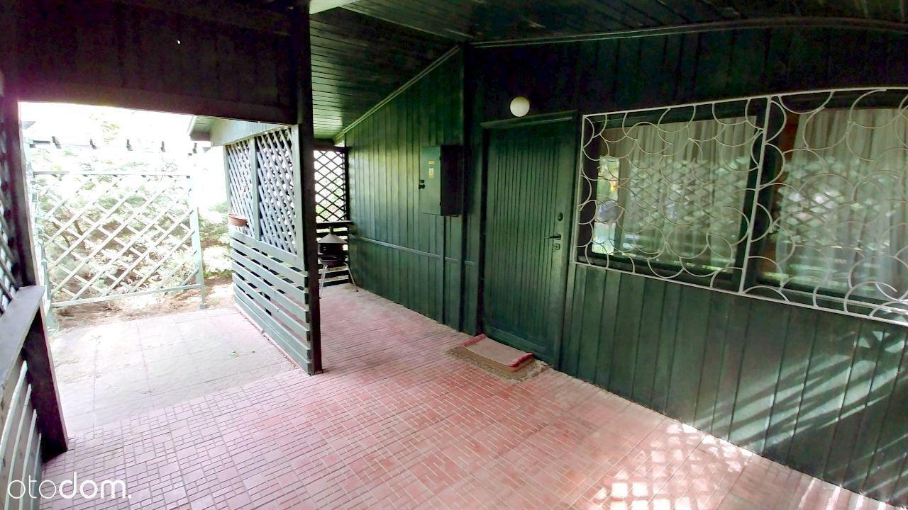Dom na sprzedaż, Słupia, sierpecki, mazowieckie - Foto 5