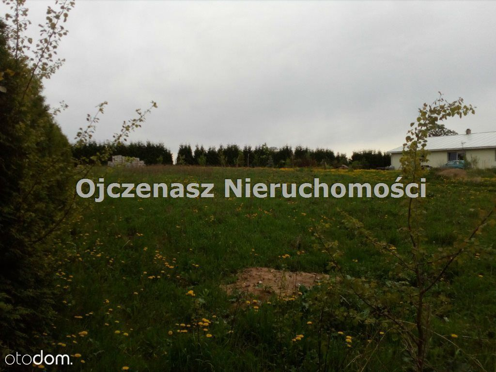 Dom na sprzedaż, Łabiszyn, żniński, kujawsko-pomorskie - Foto 14
