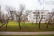 Mieszkanie na wynajem, Warszawa, Służewiec - Foto 11
