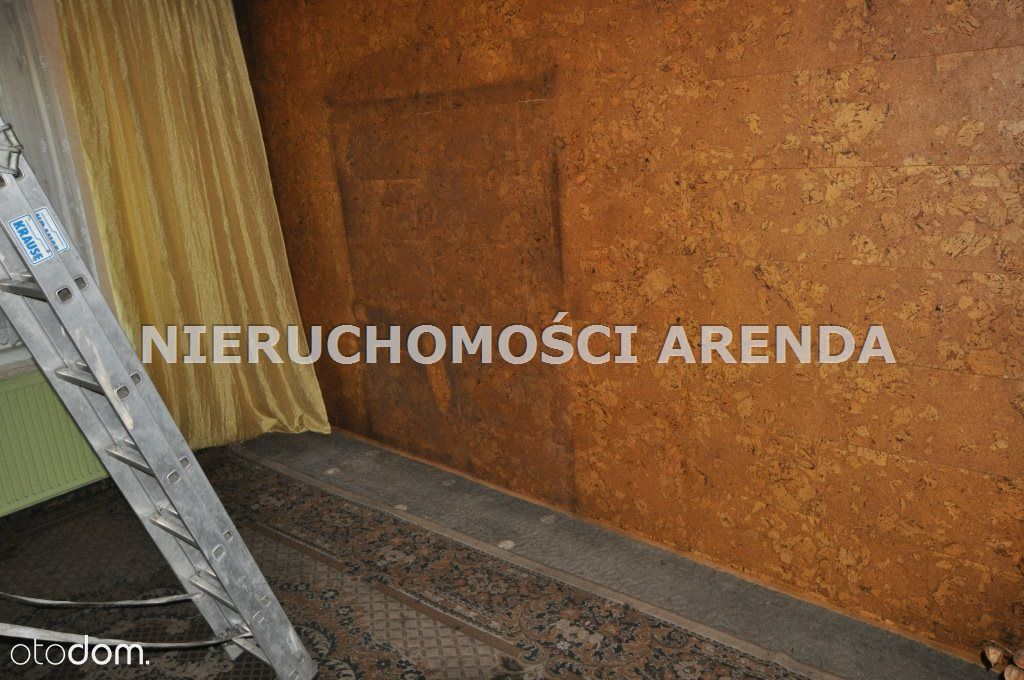 Dom na sprzedaż, Rydułtowy, wodzisławski, śląskie - Foto 7