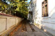 Casa de vanzare, București (judet), Strada Constantin F. Robescu - Foto 15