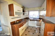 Dom na sprzedaż, Olsztyn, Zatorze - Foto 2