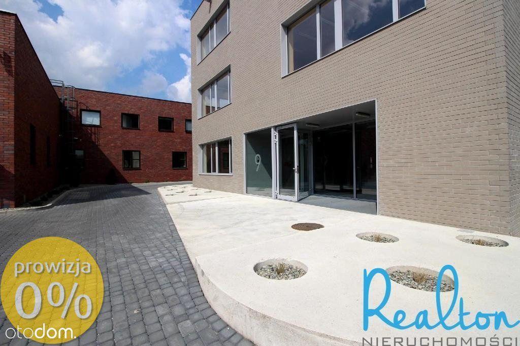 Lokal użytkowy na wynajem, Katowice, Józefowiec - Foto 8