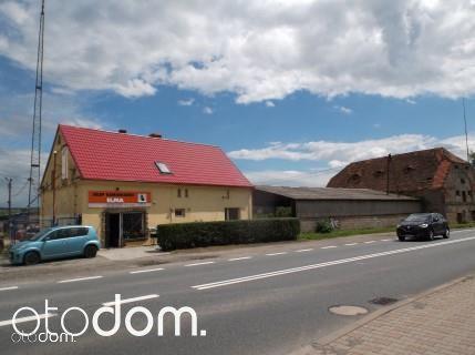 Lokal użytkowy na sprzedaż, Nowa Wieś Niemczańska, dzierżoniowski, dolnośląskie - Foto 2