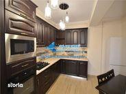 Apartament de inchiriat, Prahova (judet), Strada Sondelor - Foto 14