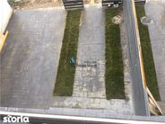 Casa de vanzare, Bucuresti, Sectorul 6, Prelungirea Ghencea - Foto 3