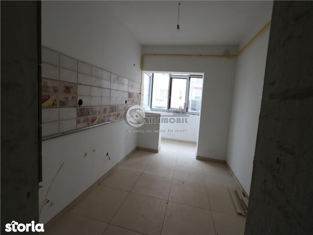 Apartament de vanzare, Iași (judet), Strada Luminii - Foto 11