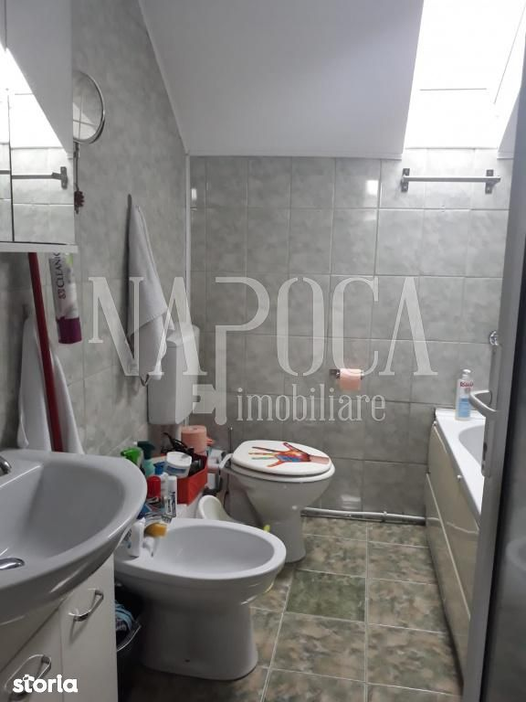 Apartament de vanzare, Cluj (judet), Europa - Foto 7