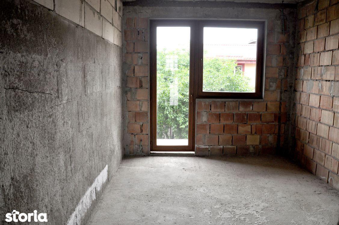 Casa de vanzare, Voluntari, Bucuresti - Ilfov - Foto 17