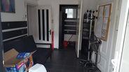 Apartament de vanzare, Cluj (judet), Strada Isac Emil - Foto 3