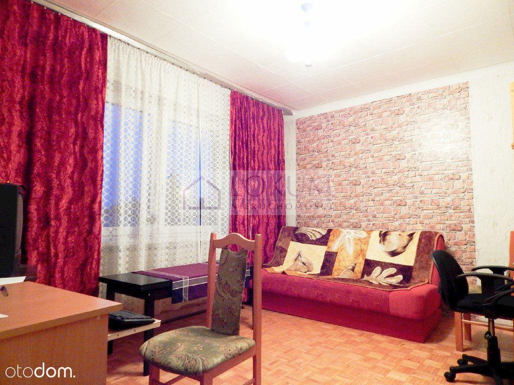 Dom na sprzedaż, Radom, Wólka Klwatecka - Foto 7