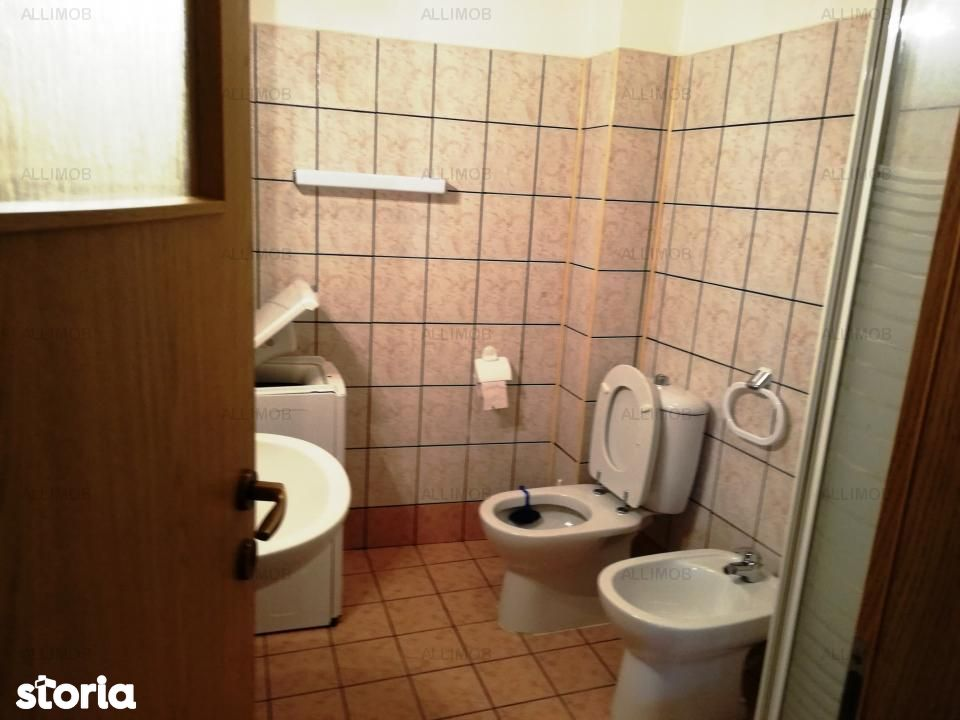 Apartament de inchiriat, Prahova (judet), Strada Toma Caragiu - Foto 6