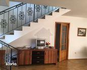Casa de vanzare, București (judet), Tei - Foto 2